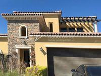 4 Bedroom Villa in Mediterranean Villas-photo @index