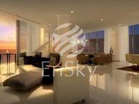 3 Bedroom Apartment in Mamsha Al Saadiyat-photo @index