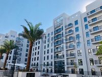 3 Bedroom Apartment in Zahra Apartments 2A-photo @index