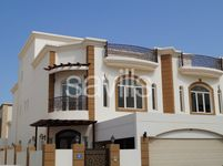 5 Bedroom Villa in Bausher-photo @index