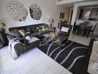 2 Bedroom Apartment in al thayal 4-photo @index