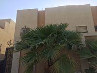 8 Bedroom Villa in King Abdullah-photo @index