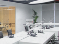 Office Commercial in Tecom-photo @index