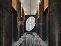 1 Bedroom Apartment in Wadi Al Safa 5-photo @index