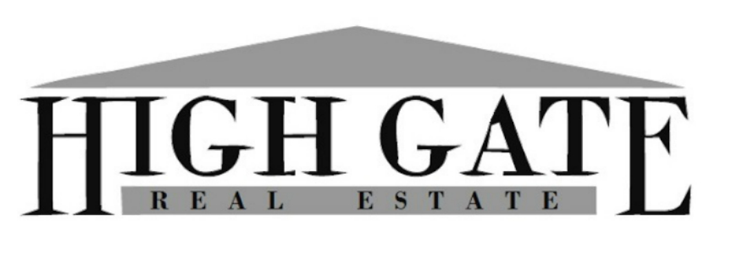 High Gate Real Estate