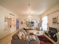 1 Bedroom Apartment in Rimal 2-photo @index