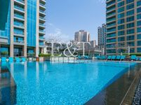 1 Bedroom Apartment in Fairways East-photo @index