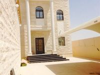 7 Bedroom Villa in Al Gharrafa-photo @index