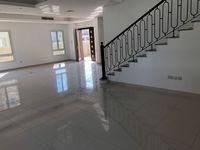 5 Bedroom Villa in C Villas-photo @index