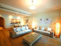 2 Bedroom Apartment in Al Msalli-photo @index