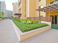 1 Bedroom Apartment in Al Thayal 3-photo @index