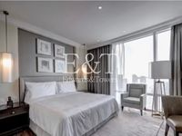 3 Bedroom Apartment in The Address Residence Fountain Views 2-photo @index