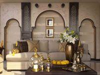 4 Bedroom Apartment in Tiara Aquamarine-photo @index