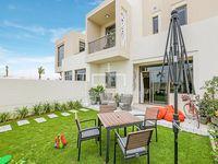 3 Bedroom Villa in Zahra Townhouses