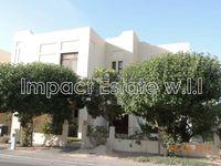 5 Bedroom Villa in Riffa Views-photo @index