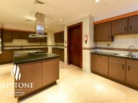 4 Bedroom Apartment in Regency Pearl 2-photo @index