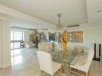 2 Bedroom Apartment in Executive Tower J-photo @index