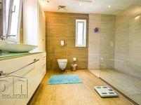 5 Bedroom Villa in Meadows 1-photo @index