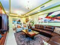 3 Bedroom Apartment in Palladium-photo @index