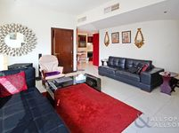 3 Bedroom Apartment in Yacht Bay-photo @index