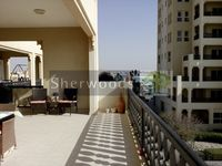 2 Bedroom Apartment in Al Hamra Marina-photo @index