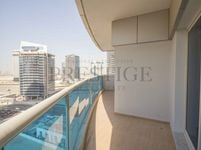 1 Bedroom Apartment in Elite Sports Residence 4-photo @index