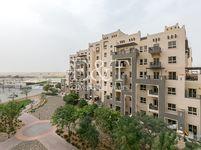 1 Bedroom Apartment in Al Thamam 45-photo @index