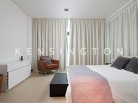 1 Bedroom Apartment in Liberty House-photo @index