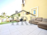 2 Bedroom Villa in Royal Breeze Townhouses-photo @index