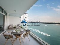 2 Bedroom Apartment in Azure Residences-photo @index