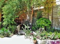 6 Bedroom Villa in Tubli-photo @index