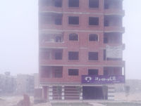 3 Bedroom Apartment in Salam City-photo @index