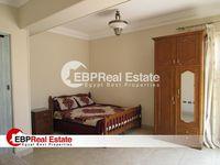 1 Bedroom Apartment in Choueifat-photo @index