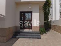 6 Bedroom Villa in Al Hail - North-photo @index