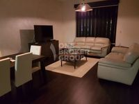 2 Bedroom Apartment in Green Lakes 1-photo @index