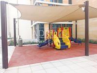 2 Bedroom Apartment in Dubai Wharf-photo @index
