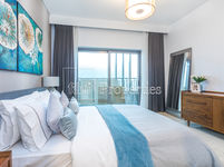 9 Bedroom Apartment in Miracle Residence-photo @index