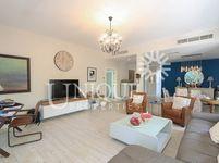 3 Bedroom Villa in Saheel (All)-photo @index