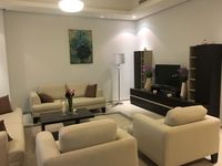 3 Bedroom Apartment in Bin Mahmoud-photo @index