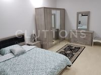 3 Bedroom Apartment in Galali-photo @index