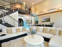 4 Bedroom Apartment in Al Hatimi-photo @index