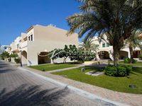 4 Bedroom Villa in Khalidiya Village-photo @index