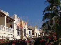 4 Bedroom Villa in Royal Breeze Townhouses-photo @index