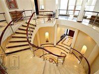 6 Bedroom Villa in Sector W-photo @index