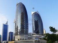 Office Commercial in Park Towers-photo @index