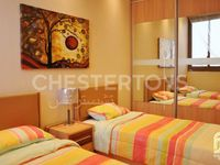 2 Bedroom Apartment in Umm Ghuwailina-photo @index