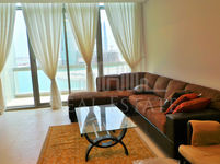 3 Bedroom Apartment in Seef-photo @index