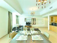 2 Bedroom Apartment in Umm Bab-photo @index