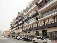 2 Bedroom Apartment in Joya Verde Residences-photo @index