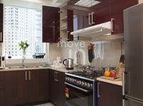 2 Bedroom Hotel Apartment in Al Dar Tower-photo @index